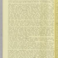 Page b 3