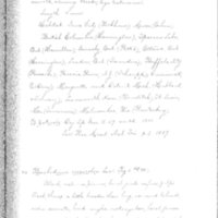The terrestrial Adephaga of Iowa by Fanny Chastina Thompson Wickham, 1895, Page 180