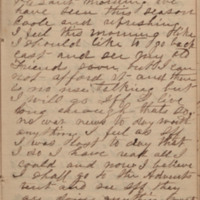 1862-07-12