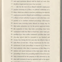 H.R. 7152 Page 51