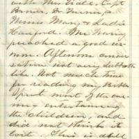 1865-04-02