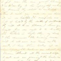 1862-05-20 Page 05