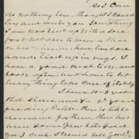 1889-11-08 Page 1