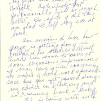 1942-09-28: Page 06