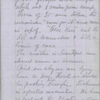 1864-11-29
