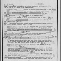 1953-07-16 Omaha Field Office Supplemental Summary Report regarding Edna May Griffin Page 4