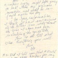 1942-07-20: Page 06