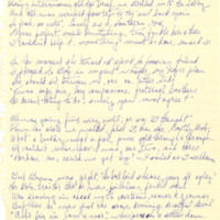 1942-10-15: Page 05