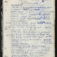 John Vasquez Council Meeting Minutes Page 15