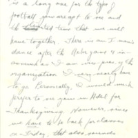 1938-11-07: Page 03
