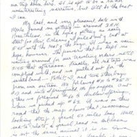 1942-02-06: Page 01