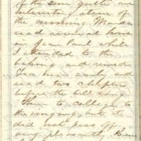 1865-10-19