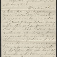 1875-03-07 Page 1