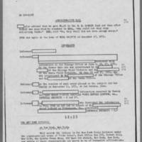 1952-01-22 Omaha Field Office report regarding Edna May Griffin Page 5