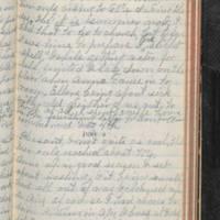 1879-06-01 -- 1879-06-02