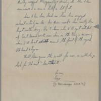 1945-11-24 Dave Neiswanger to Dave Elder Page 2