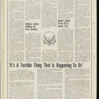 1971-11-12 American Report: Review of Religion and American Power Page 31