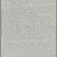 1943-12-30 Page 1