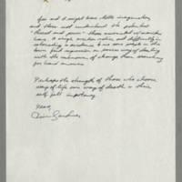 1970-08-10 Tim Gardner to Mr. Robert Engel Page 2