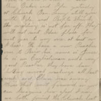 1898-01-10 Mrs. White to Mrs. Jolley Page 4