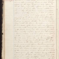 1864-01-07