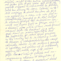 1943-03-23: Page 02