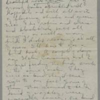 1944-04-10 Helen Fox to Bess Peebles Fox Page 2