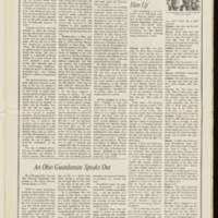 1971-11-12 American Report: Review of Religion and American Power Page 11