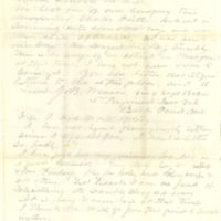 1861-08-05 Page 03