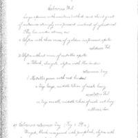The terrestrial Adephaga of Iowa by Fanny Chastina Thompson Wickham, 1895, Page 100