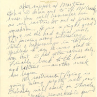 1942-06-02: Page 03