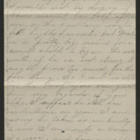 1885-04-26 Page 1