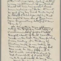 1941-11-30 Laura Davis to Lloyd Davis Page 2