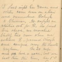 1865-04-12 -- 1865-04-13