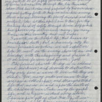 1913-12-10 Page 81