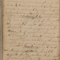 1864-07-20 -- 1864-07-22