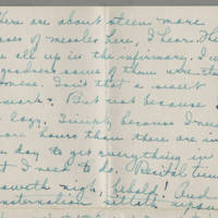 1918-02-26 Conger Reynolds to Daphne Reynolds Page 6