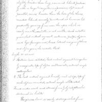 The terrestrial Adephaga of Iowa by Fanny Chastina Thompson Wickham, 1895, Page 22