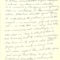1939-01-16: Page 09