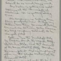 1944-02-18 Laura Davis to Lloyd Davis Page 6
