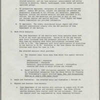 1985-10-01 Affirmative Action EEO Policy Page 3
