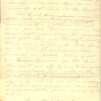 1863-05-04 Page 02