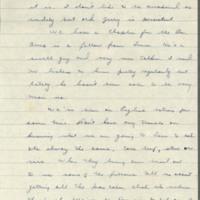 January 15, 1943, p.3