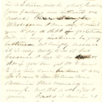 1858-05-25 Page 02