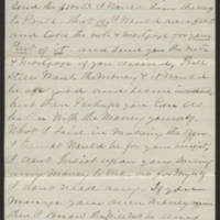 1875-07-10 Page 3