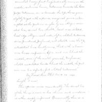 The terrestrial Adephaga of Iowa by Fanny Chastina Thompson Wickham, 1895, Page 175