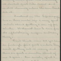 1942-11-08 Page 2