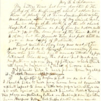1862-10-xx Page 01