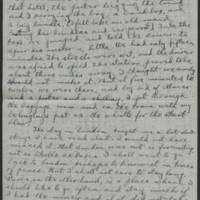 1916-08-16 Conger Reynolds to Mr. & Mrs. John Reynolds Page 11