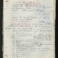 John Vasquez Council Meeting Minutes Page 17